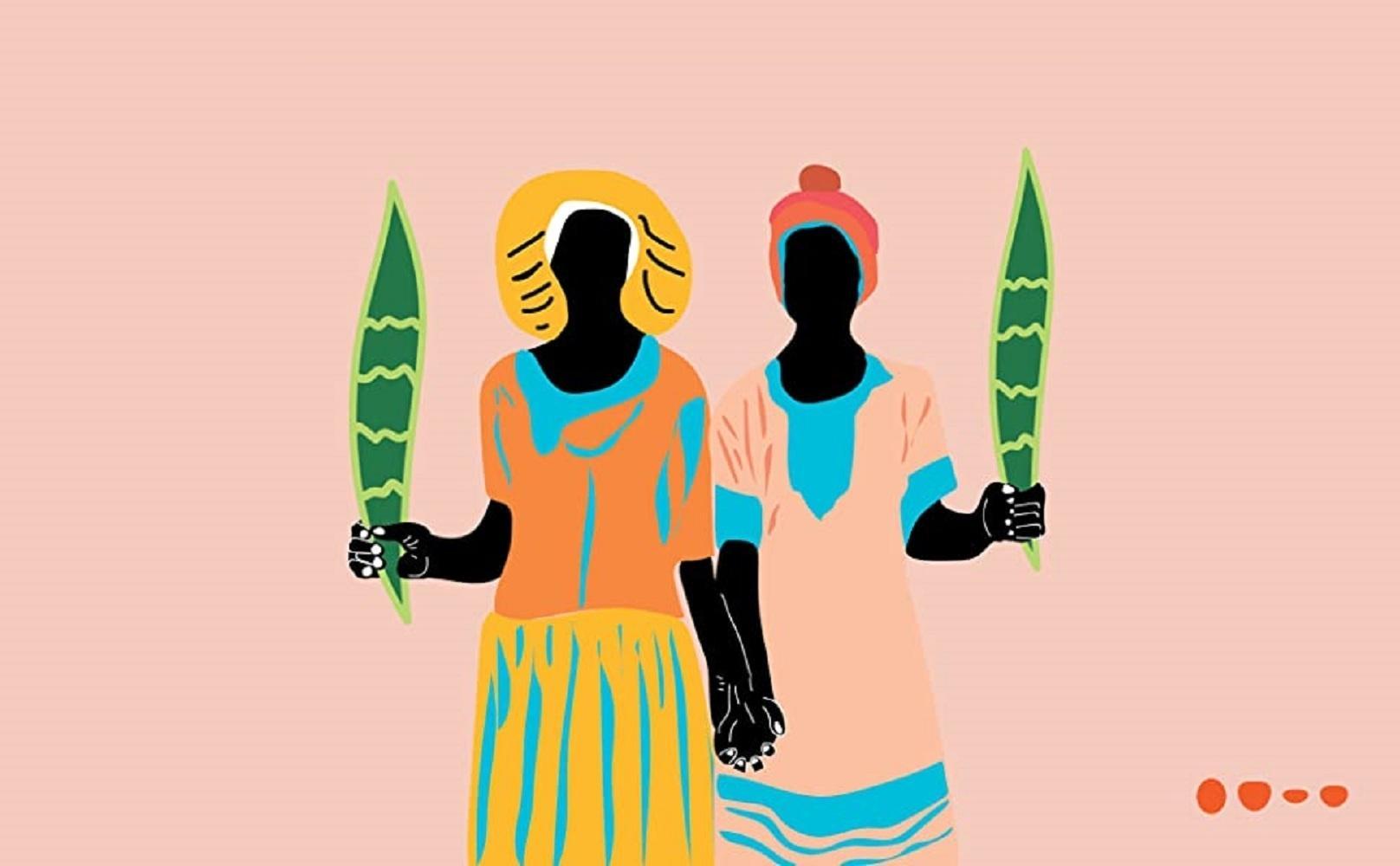 Torto arado: Inclusão, ancestralidade e debates sociais