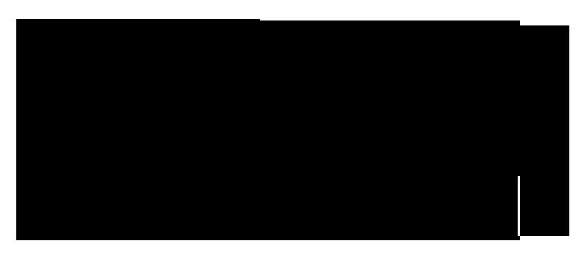 """#PraCegoVer Imagem de um ícone. Em grafia preta, a sigla """"AD"""", está acompanhada de uma representação sonora."""
