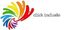 Click Inclusão